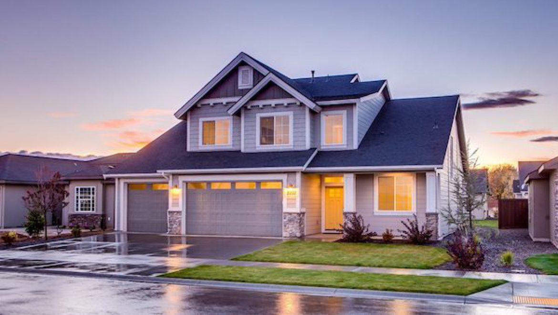 כסף בין הקירות: איך לממן שיפוץ הבית גם אם אין לכם כסף פנוי