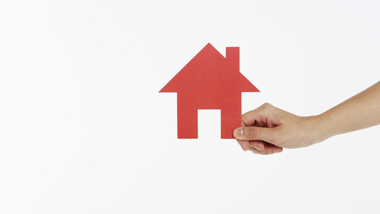 האם משתלם לקחת הלוואה על חשבון הנכס?