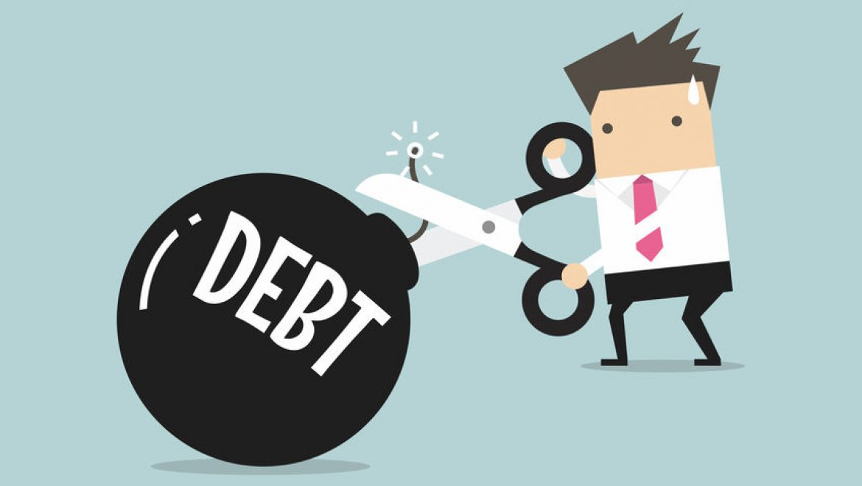 מתי כדאי לקחת הלוואה?
