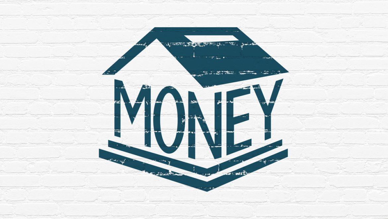 כסף בקירות: מאיפה גם אתה תוכל להביא הון לרכישת נכס להשקעה