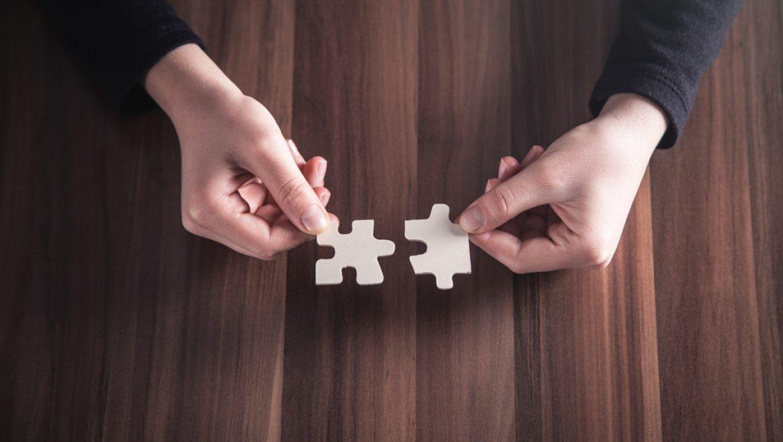 כל האמת על איחוד הלוואות – הפתרון שיעזור לכם להיפטר מהלוואות חונקות