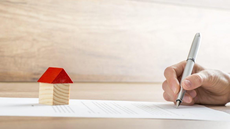 ההלוואה האחרונה שלכם: בנק ישראל מאפשר לבעלי נכסים לחסל הלוואות וחובות