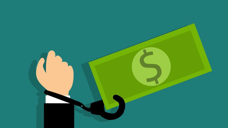 איחוד הלוואות: הפתרון ליציאה מחובות שהבנקים לא רוצים שתכירו