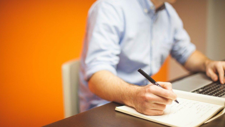 איך לחסוך בעמלות על ניהול חשבון בבנק?